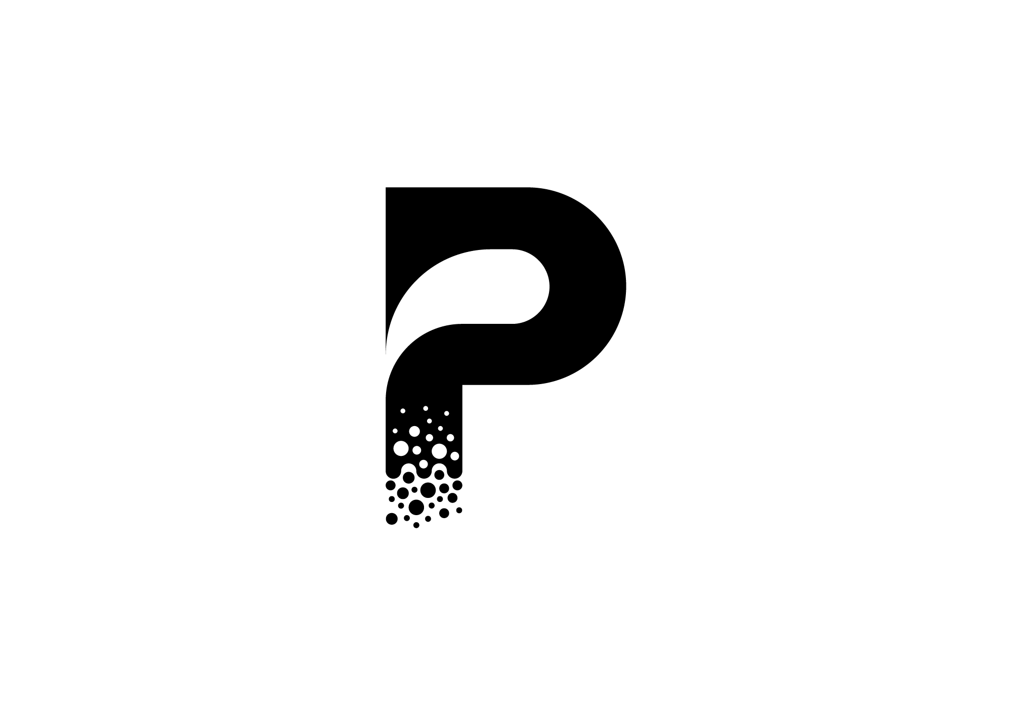 Dezinfekcia v Žiline